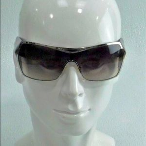 🌟New Listing Christian Dior Gaucho Sunglasses